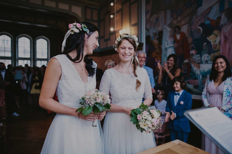 ©aloreedesfees-mariage (28)