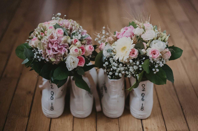 ©aloreedesfees-mariage (3)