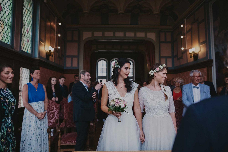 ©aloreedesfees-mariage (30)