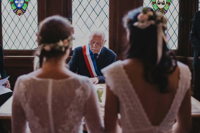 ©aloreedesfees-mariage (31)