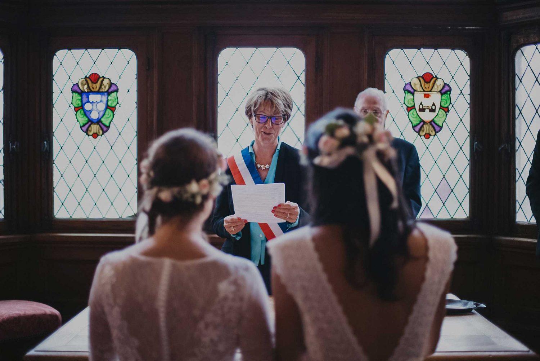 ©aloreedesfees-mariage (32)