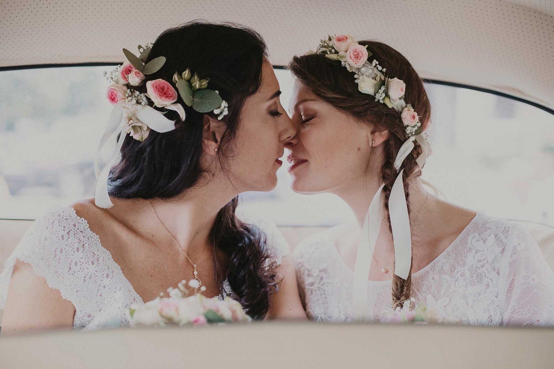 ©aloreedesfees-mariage (37)