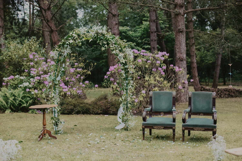 ©aloreedesfees-mariage (39)