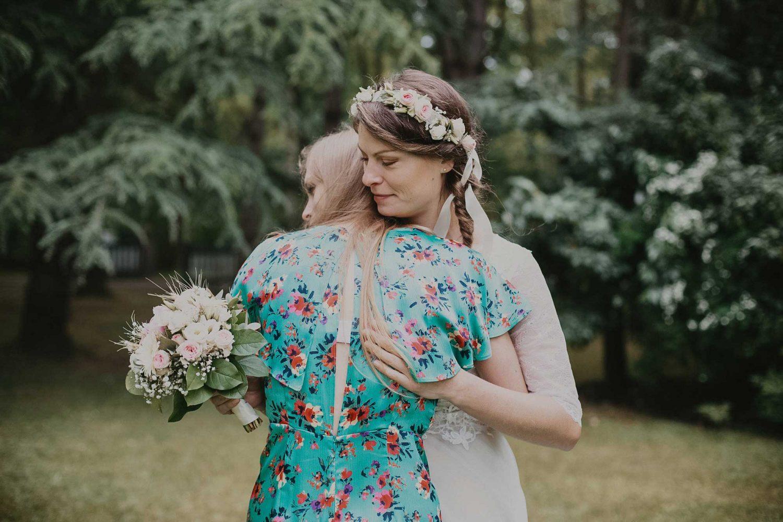 ©aloreedesfees-mariage (40)