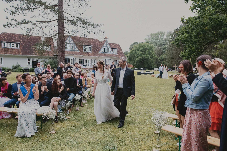 ©aloreedesfees-mariage (43)
