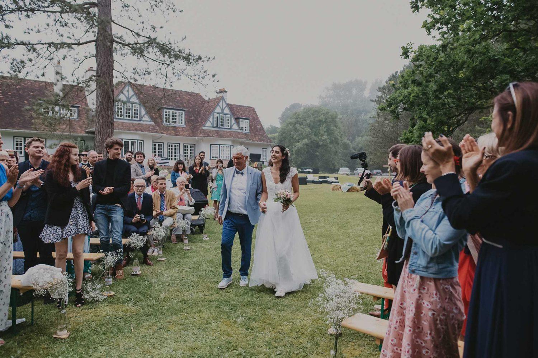 ©aloreedesfees-mariage (44)