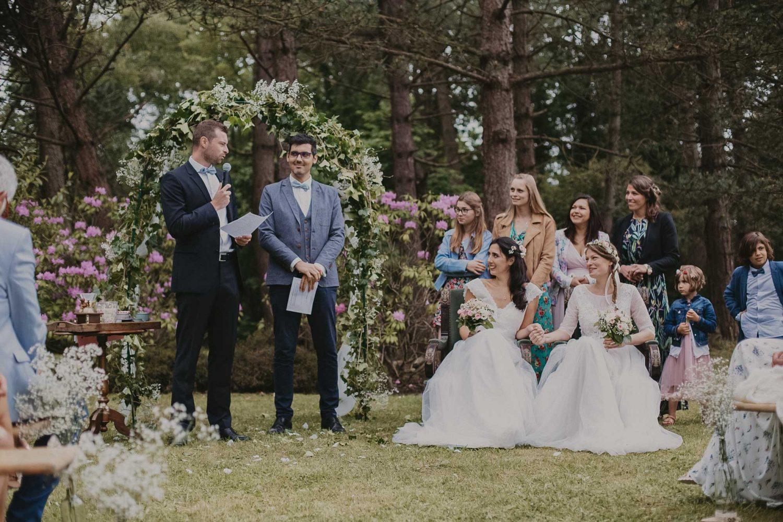©aloreedesfees-mariage (45)