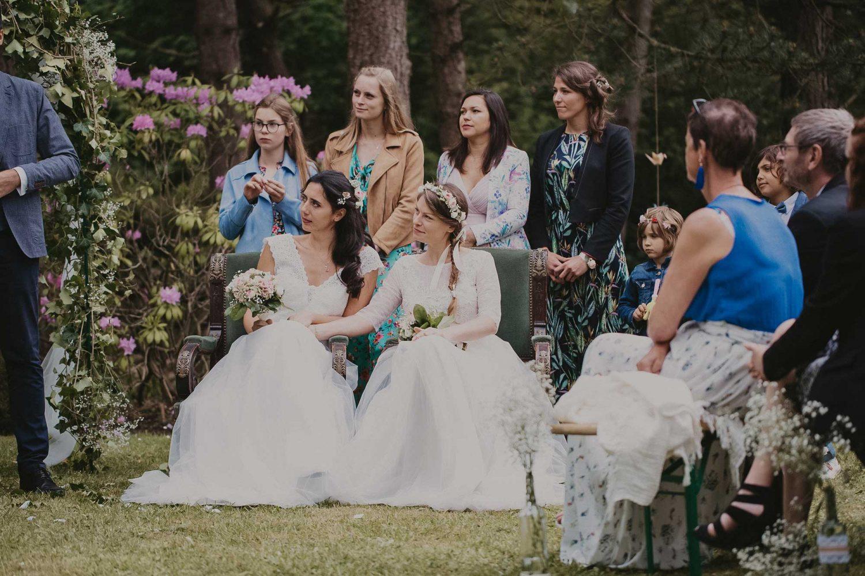 ©aloreedesfees-mariage (49)