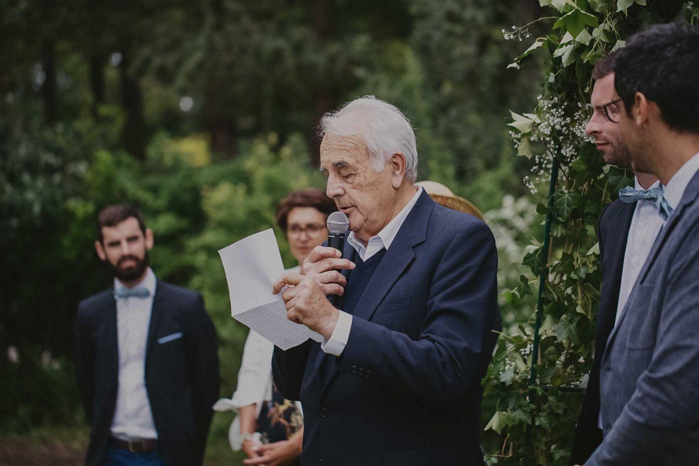 ©aloreedesfees-mariage (50)