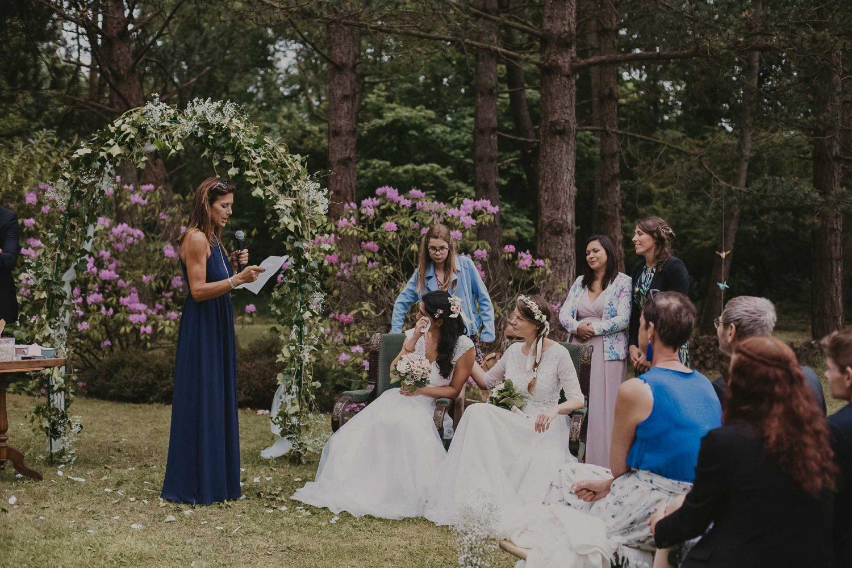 ©aloreedesfees-mariage (52)