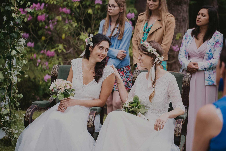 ©aloreedesfees-mariage (53)