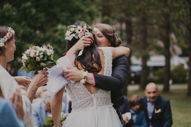 ©aloreedesfees-mariage (56)
