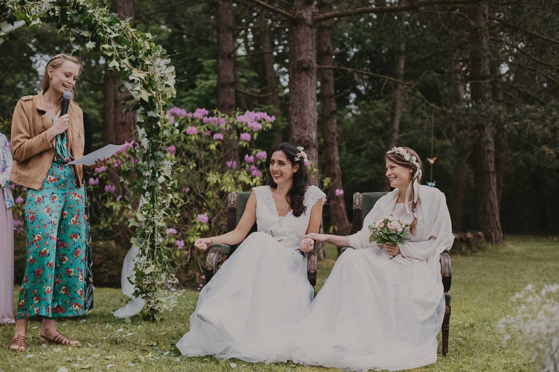 ©aloreedesfees-mariage (57)