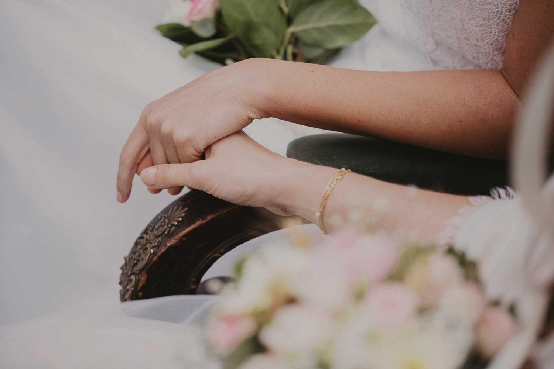 ©aloreedesfees-mariage (59)