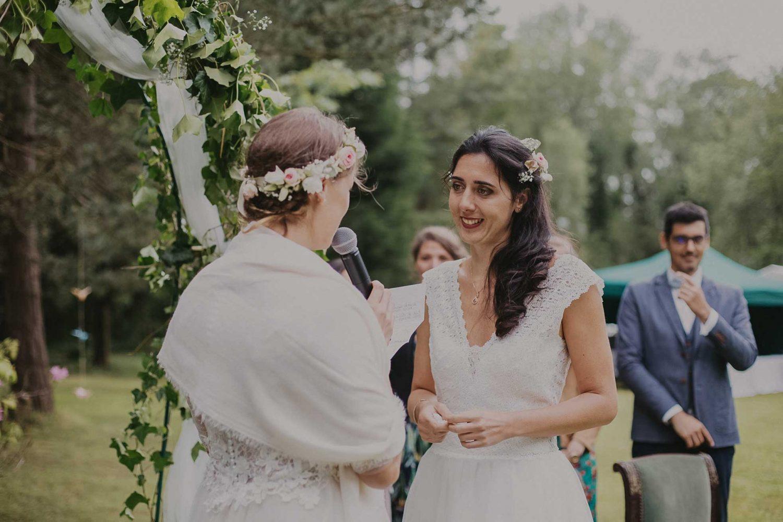 ©aloreedesfees-mariage (62)