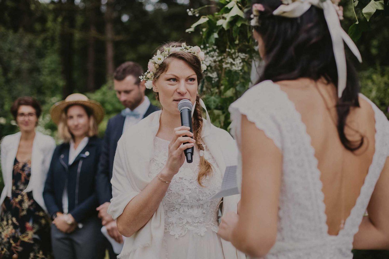 ©aloreedesfees-mariage (63)
