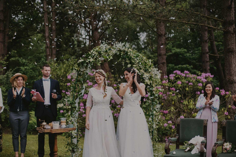 ©aloreedesfees-mariage (70)