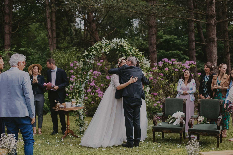 ©aloreedesfees-mariage (71)