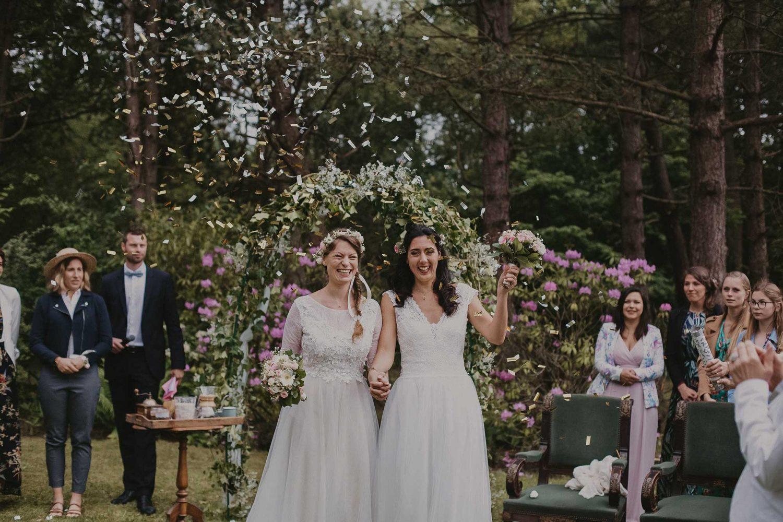 ©aloreedesfees-mariage (72)