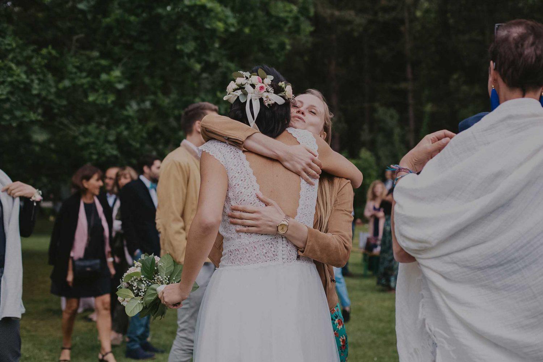 ©aloreedesfees-mariage (74)