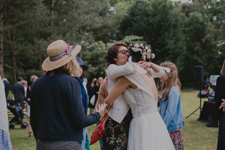 ©aloreedesfees-mariage (75)