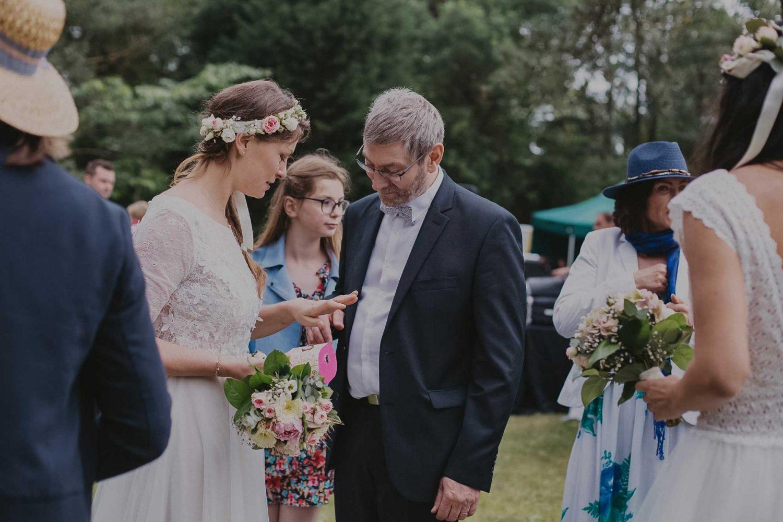 ©aloreedesfees-mariage (77)
