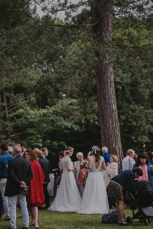 ©aloreedesfees-mariage (79)