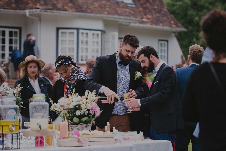 ©aloreedesfees-mariage (80)