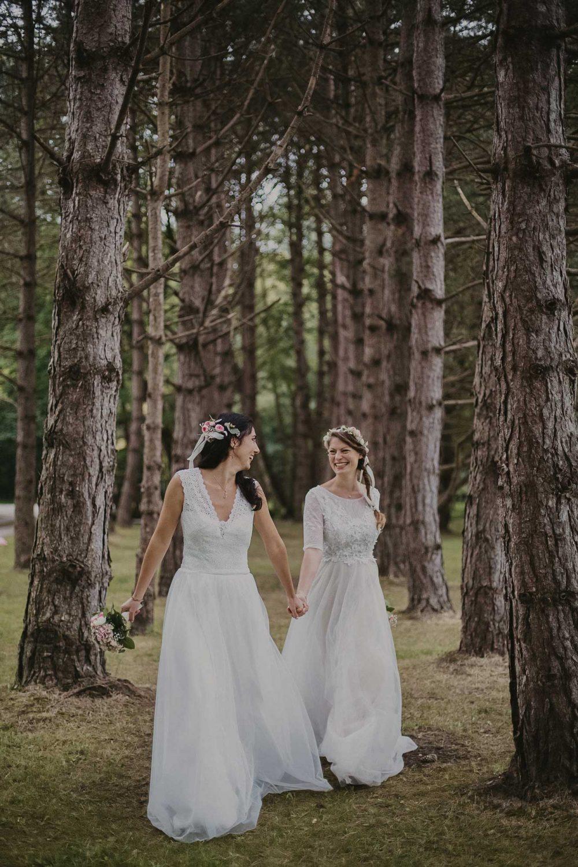 ©aloreedesfees-mariage (86)