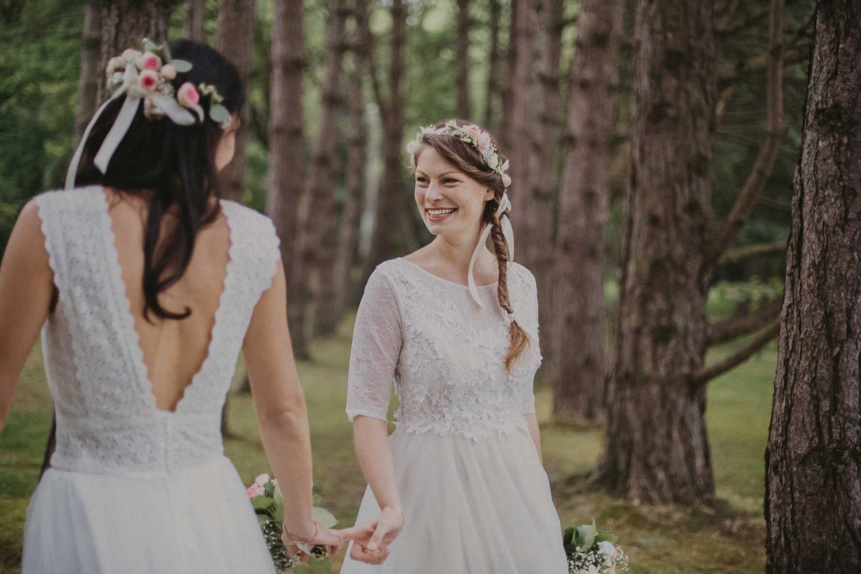 ©aloreedesfees-mariage (87)