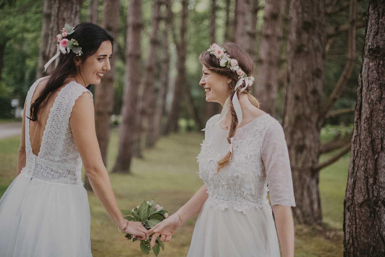 ©aloreedesfees-mariage (88)