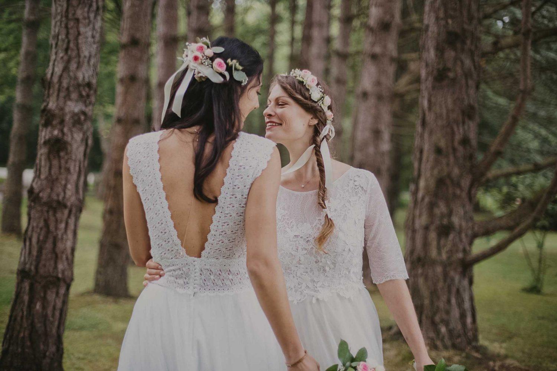 ©aloreedesfees-mariage (89)