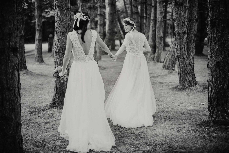 ©aloreedesfees-mariage (90)