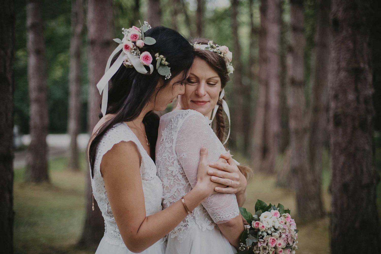 ©aloreedesfees-mariage (92)