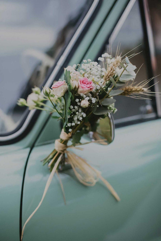 ©aloreedesfees-mariage (93)