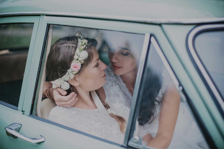 ©aloreedesfees-mariage (98)