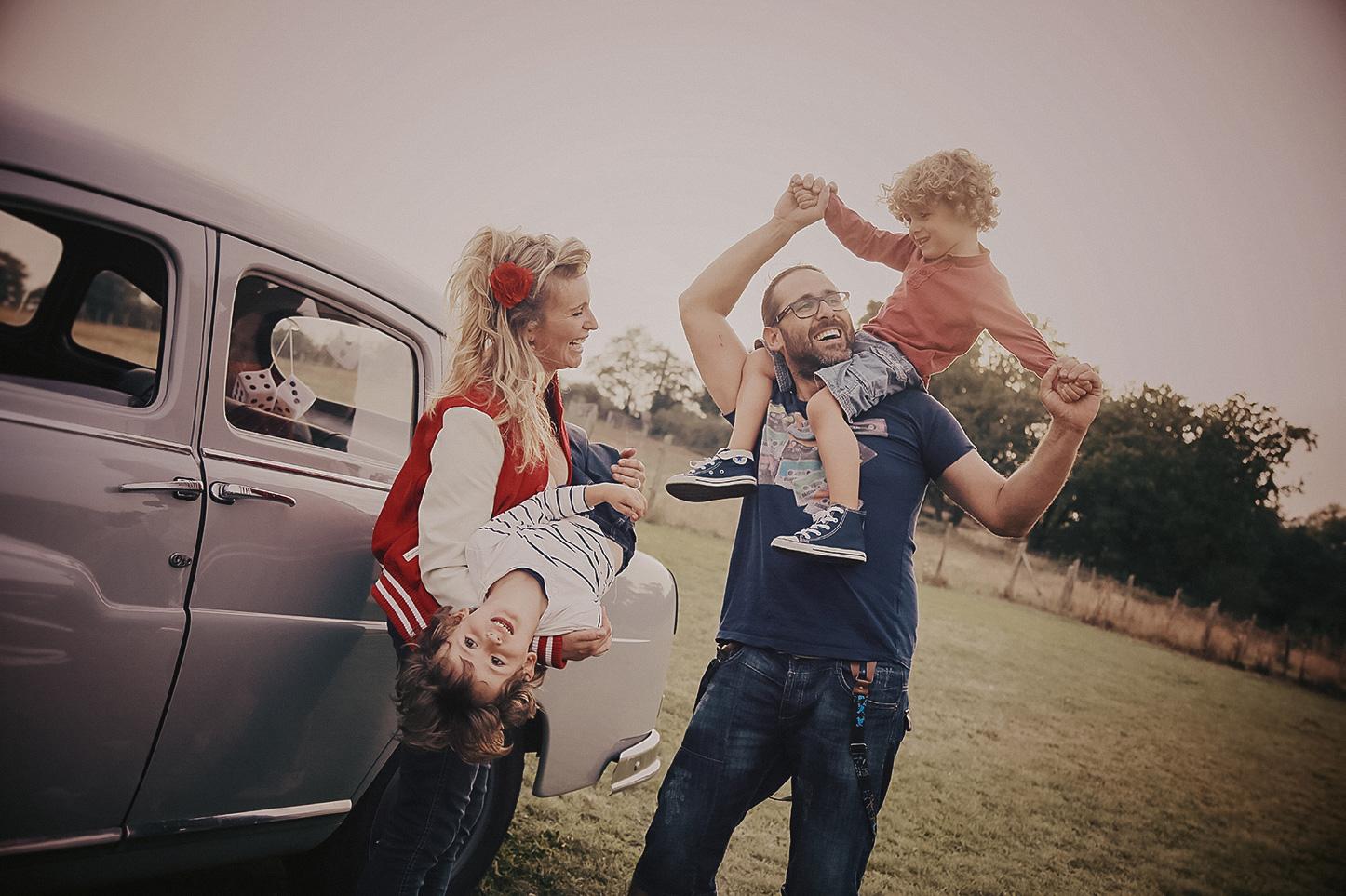 ©aloreedesfees-famille (1)