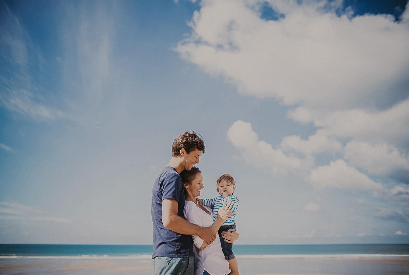 ©aloreedesfees-famille (2)