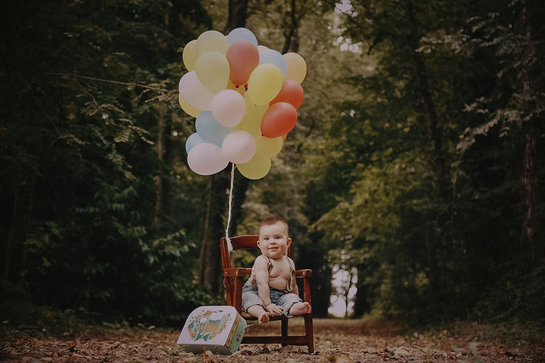 ©aloreedesfees-famille (29)