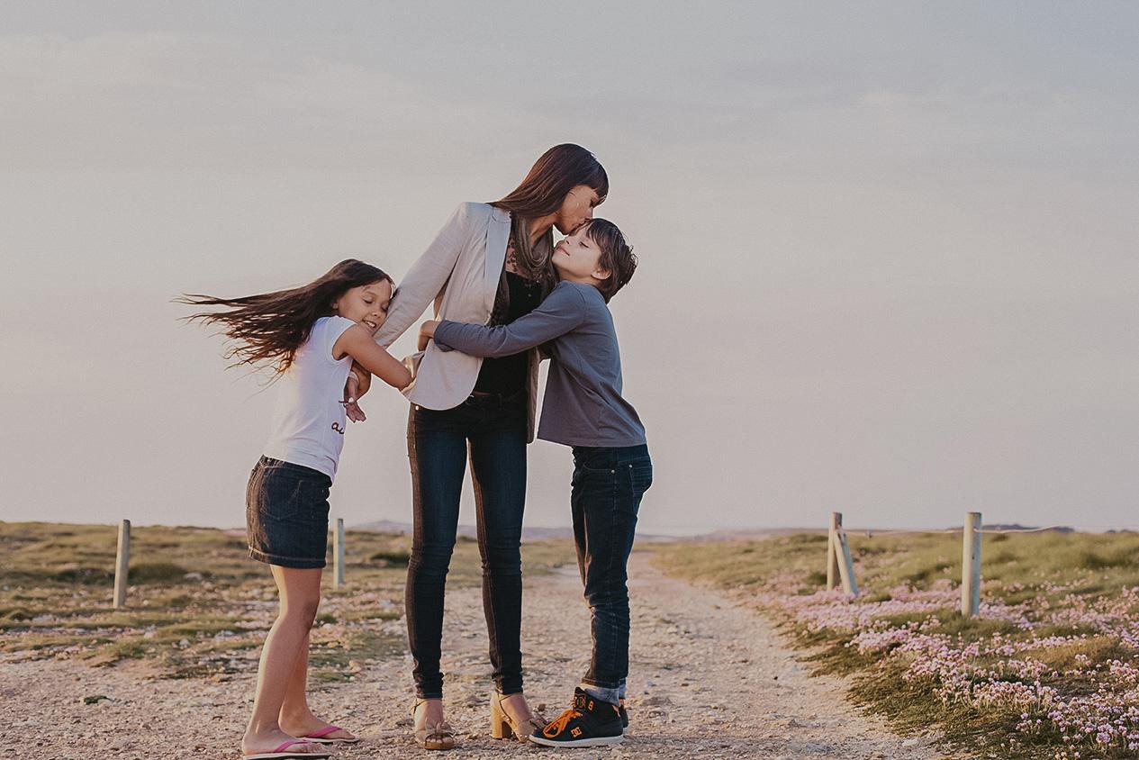 ©aloreedesfees-famille (3)