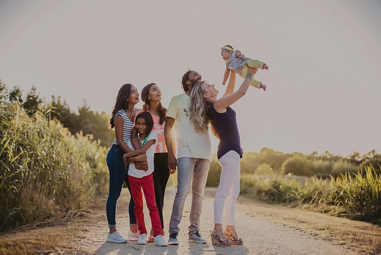 ©aloreedesfees-famille (9)