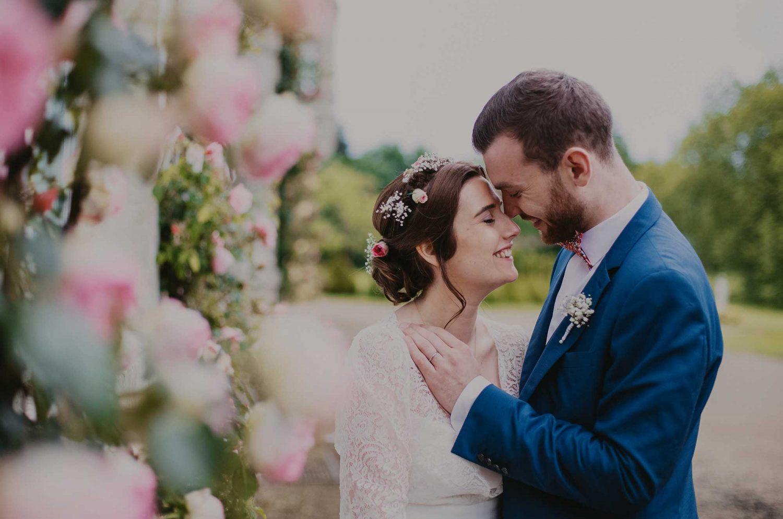 ©aloreedesfees-mariage