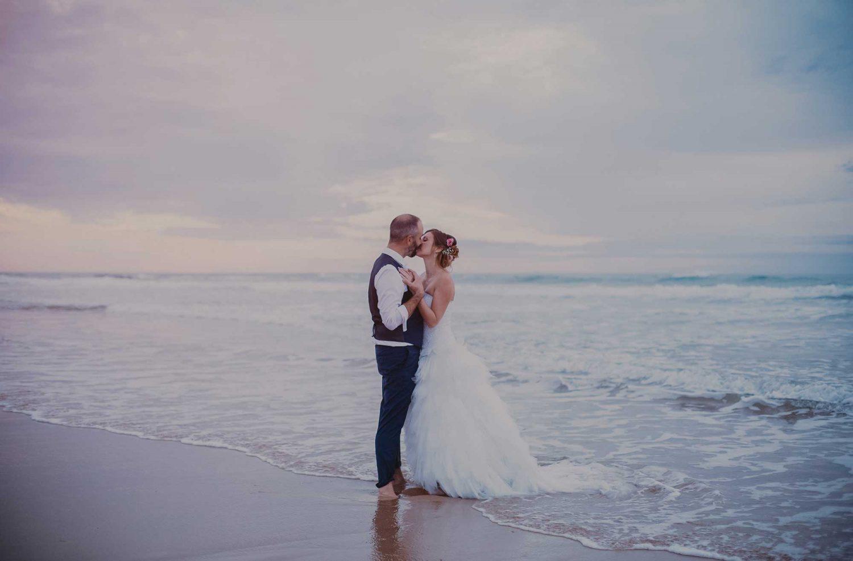 aloreedesfees-mariage (10)