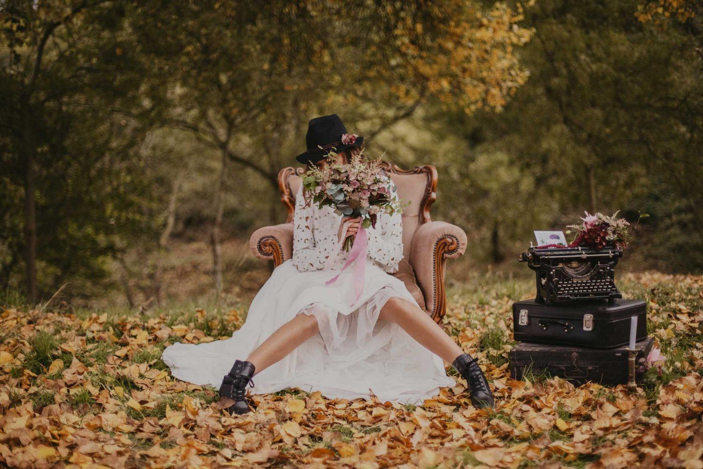 aloreedesfees-mariage (11)