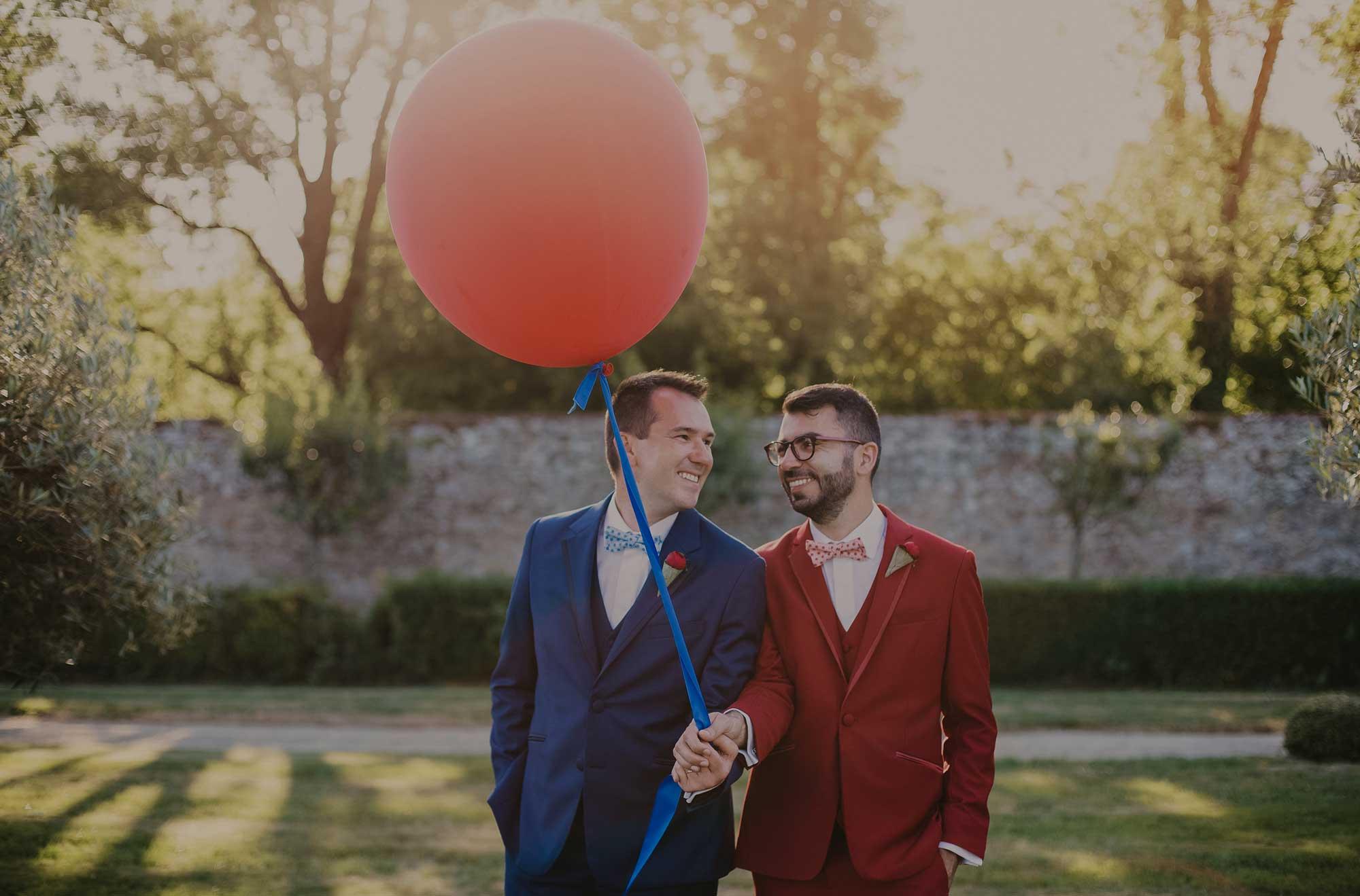 aloreedesfees-mariage (12)