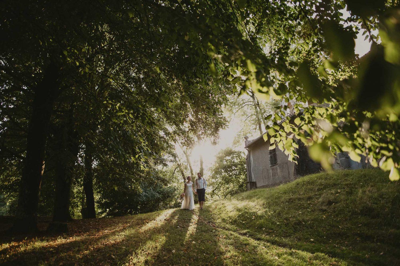 aloreedesfees-mariage (13)