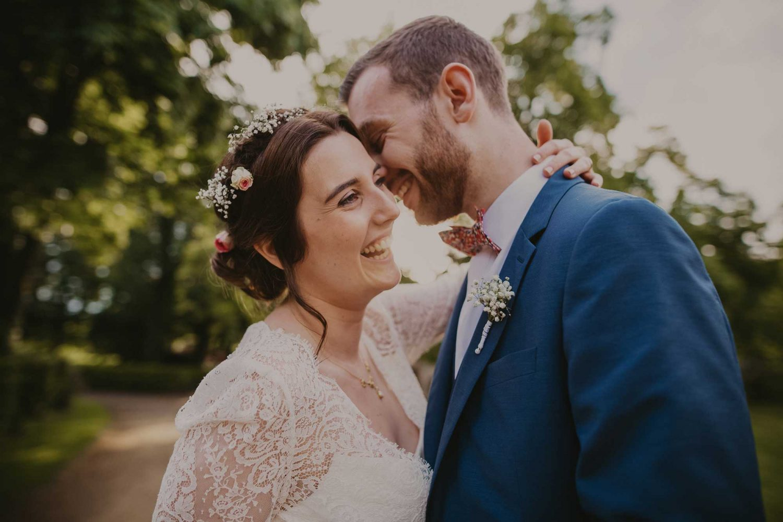 aloreedesfees-mariage (14)