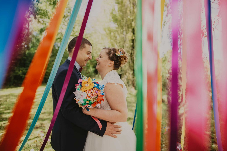 aloreedesfees-mariage (15)