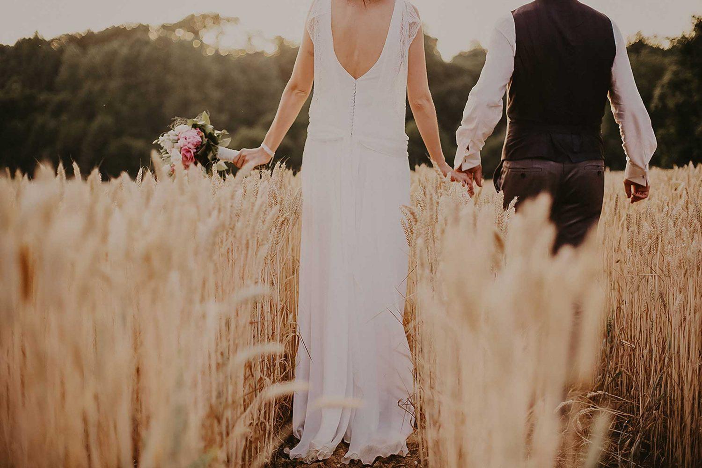 aloreedesfees-mariage (16)