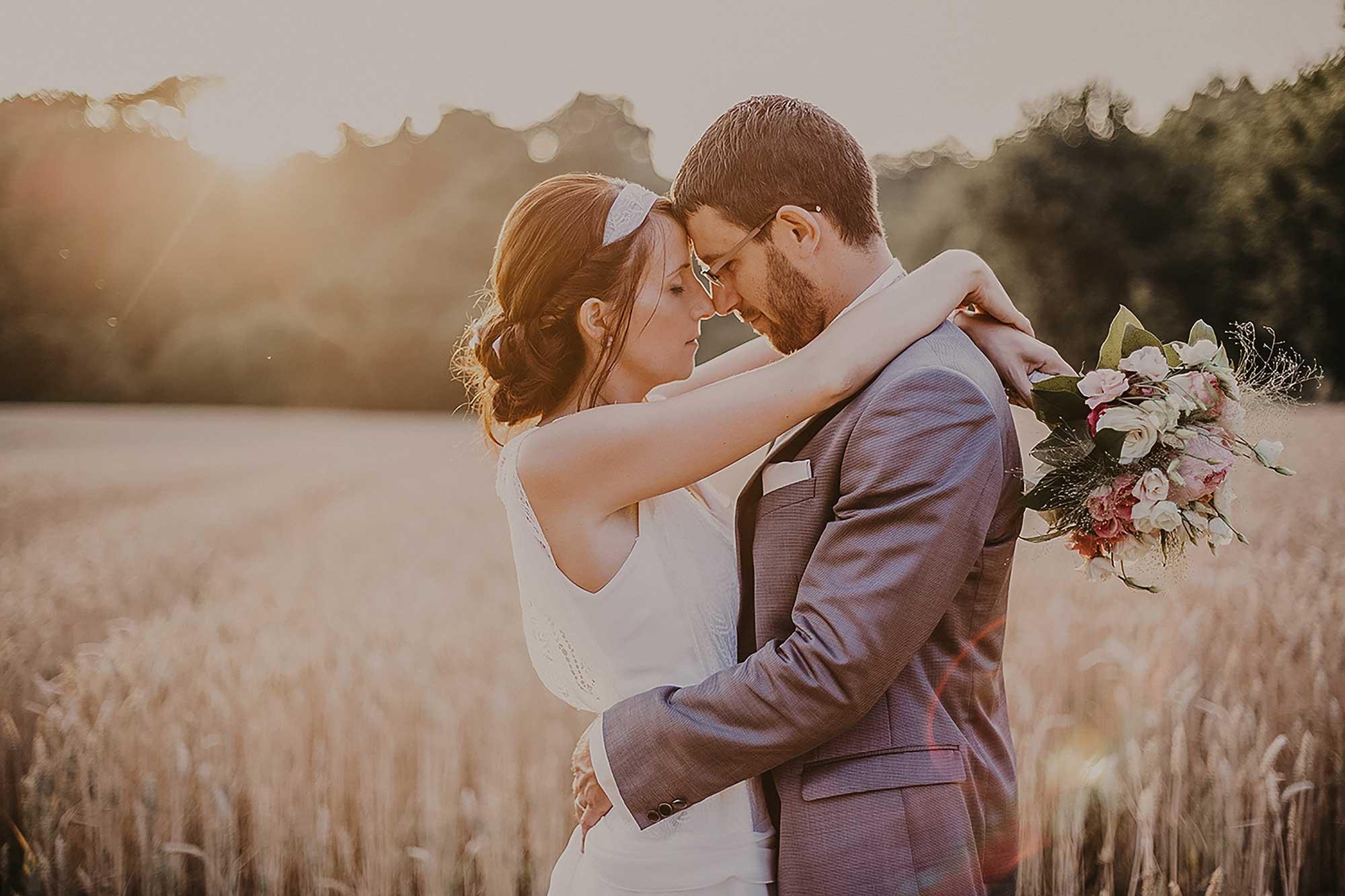 aloreedesfees-mariage (18)